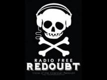 radiofree