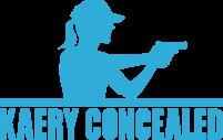 KaeryConcealed_logo