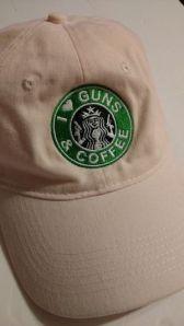 CoffeeHat