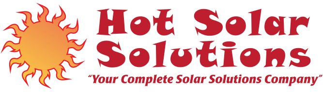 hot-solar-homepage-slide-logo