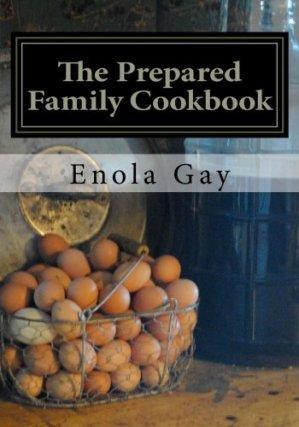 PreparedFamilyCookbook