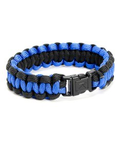 Rothco-Paracord-Bracelet