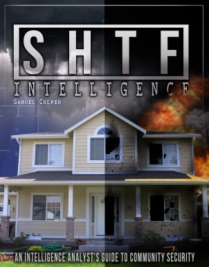 SHTF-Intel