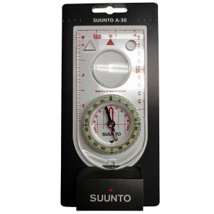 SuuntoCompass