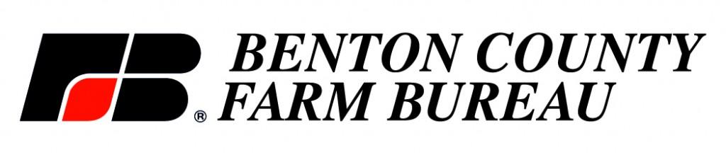 benton_co_standard-1024x219
