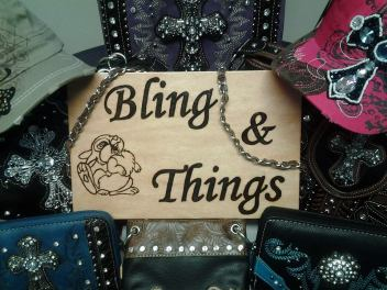 blingandthings