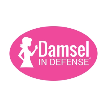 Damsel-in-Defense-Full-Logo-01