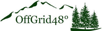 offgrid48