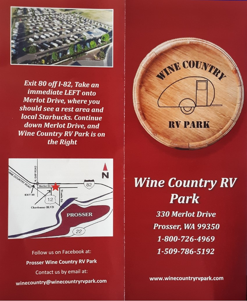 WineCountryRVpark